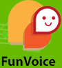 Dịch vụ FunVoice